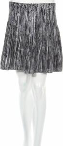 Spódnica Candies mini w stylu casual