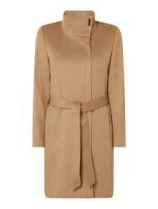 Płaszcz Esprit w stylu casual