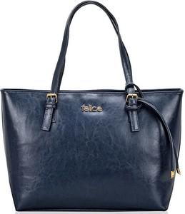 1fbfb852f3d86 torby damskie na ramię do szkoły - stylowo i modnie z Allani