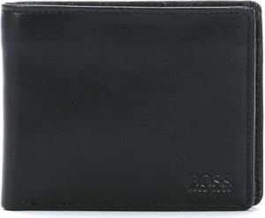 437f97c9999c1 portfel męski hugo boss - stylowo i modnie z Allani