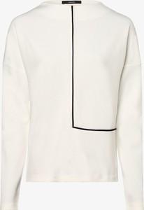 Bluza someday. krótka