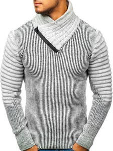 Sweter Denley