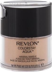 Revlon Colorstay Aqua Podkład 9,9G 070 Medium Deep