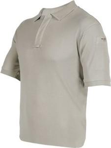 Koszulka polo Blackhawk