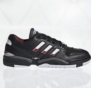 adidas buty męskie jawpaw stylowo i modnie z Allani