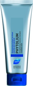 Phyto Phytolium