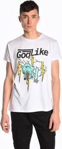 T-shirt Gate