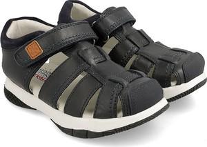 Buty dziecięce letnie GARVALIN