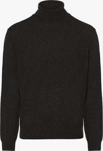 Sweter Andrew James w stylu casual