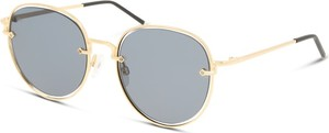 Okulary damskie Prive-revaux