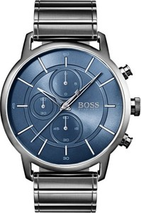 Hugo Boss Architectural HB1513574 44 mm