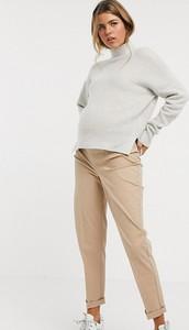 Spodnie ciążowe Asos