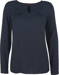 Bluzka S.Oliver z długim rękawem