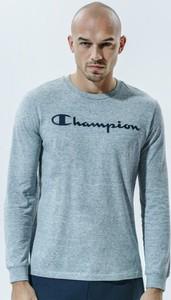 Koszulka z długim rękawem Champion z długim rękawem