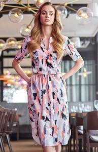 Sukienka Style midi