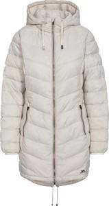 Płaszcz Trespass w stylu casual