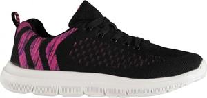 Buty sportowe dziecięce Tapout