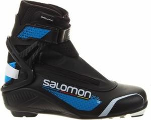 Buty sportowe Salomon