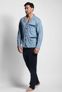 Piżama Cornette