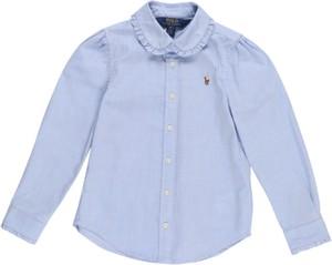 Koszula dziecięca POLO RALPH LAUREN