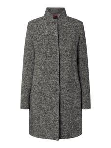 Płaszcz Cinque w stylu casual