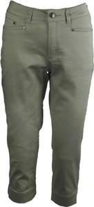 Zielone spodnie C.ro