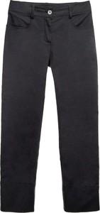 Czarne spodnie Mr&mrs Italy