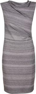 Sukienka Niren bez rękawów midi