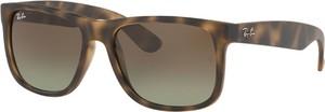 Ray-Ban Ray Ban 4165 6441/E8 Okulary przeciwsłoneczne męskie