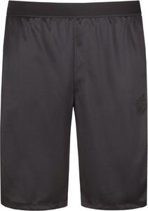 Wyprzedaż spodnie i szorty męskie ADIDAS Kolekcja zima