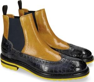 08029a98ed42 buty zimowe damskie wyprzedaż. - stylowo i modnie z Allani