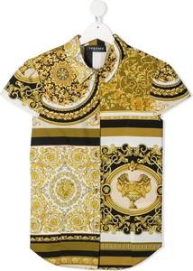 Koszula dziecięca Versace