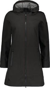 Płaszcz Regatta z plaru