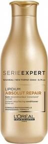 L'Oreal Paris L'Oreal Serie Expert ABSOLUT REPAIR Odżywka regenerująca do włosów 200 ml