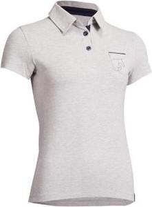 T-shirt Fouganza
