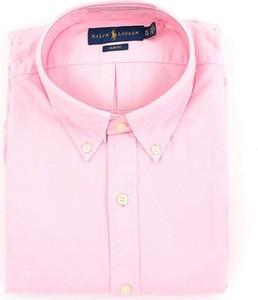 Koszula Ralph Lauren w stylu casual