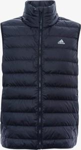 Kamizelka Adidas w stylu casual