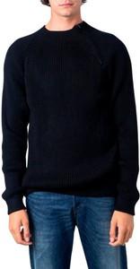 Bluza Calvin Klein z wełny