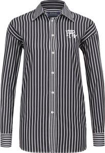 Damskie koszule z długim rękawem Ralph Lauren  N9SPJ