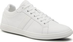 Sneakersy ALDO - Koisen 15922724 100