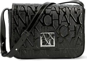 Torebka Armani Exchange na ramię