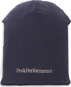 Czapka Peak performance