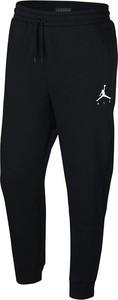 Spodnie sportowe Air Jordan z dresówki
