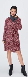 Sukienka Sinsay