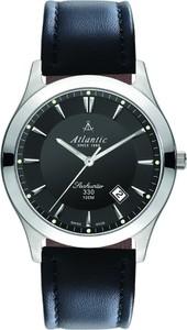 ATLANTIC Seahunter 330 71360.41.61