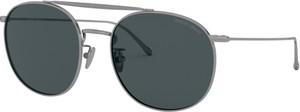 Okulary Przeciwsłoneczne Giorgio Armani Ar 6092 301087