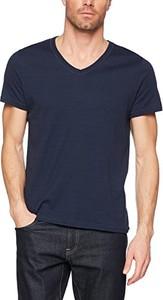 T-shirt EMINENCE