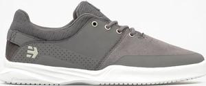 Buty Etnies Highlite (grey)