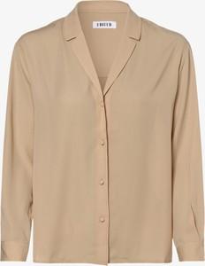 Bluzka EDITED w stylu casual