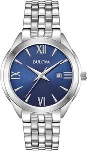 Bulova Classic 96B303